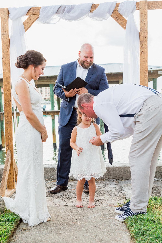 williams_wedding_favorites -39.jpg