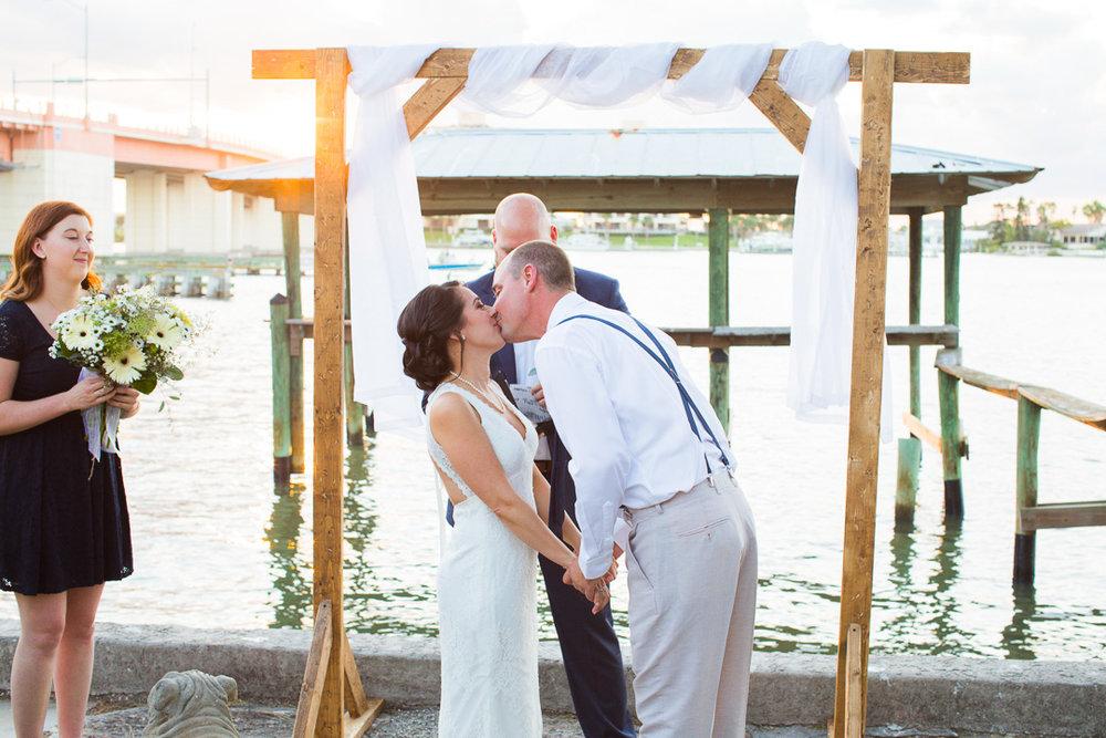 williams_wedding_favorites -28.jpg