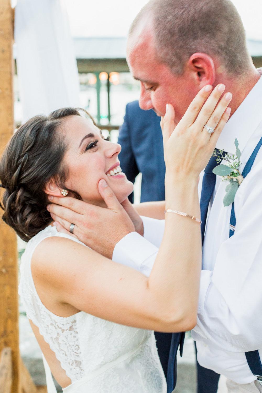 williams_wedding_favorites -41.jpg