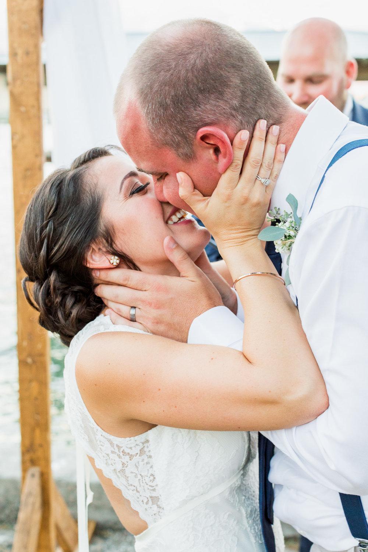 williams_wedding_favorites -40.jpg