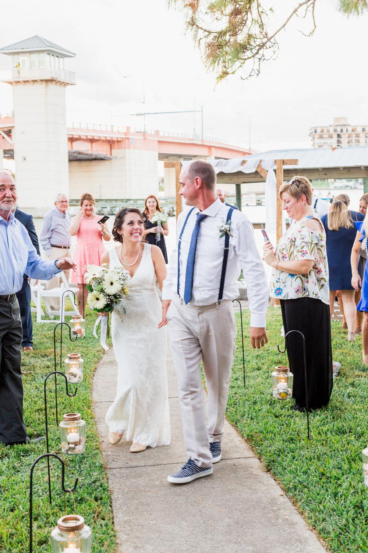 williams_wedding_favorites -43.jpg