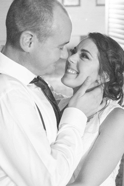 williams_wedding_favorites -46.jpg