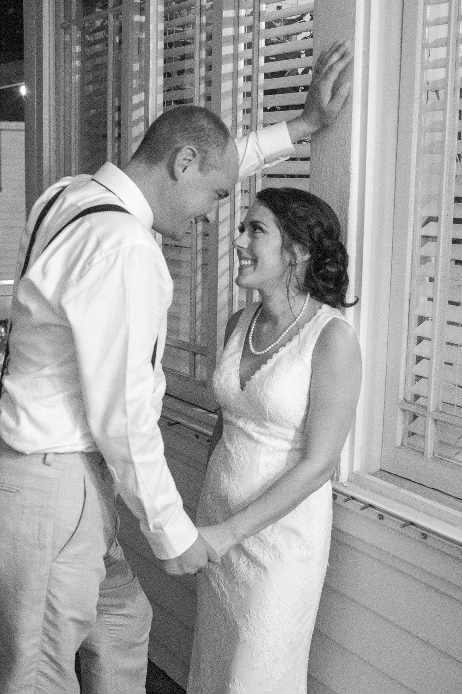 williams_wedding_favorites -45.jpg