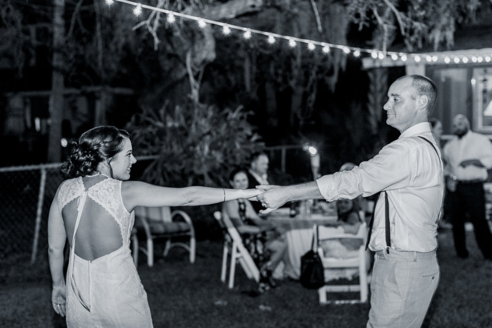 williams_wedding_favorites -24.jpg