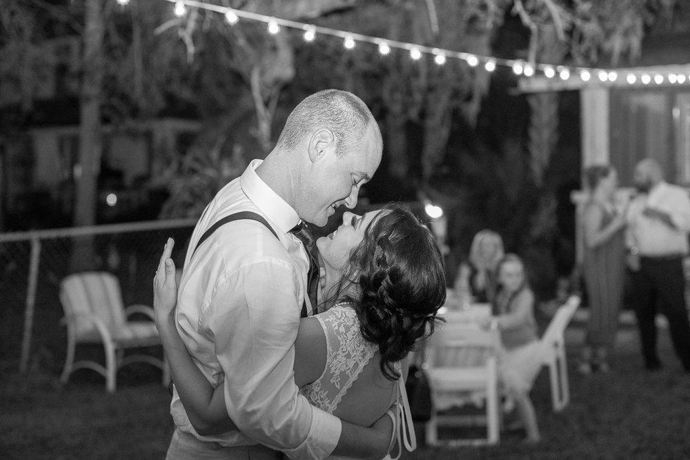 williams_wedding_favorites -23.jpg
