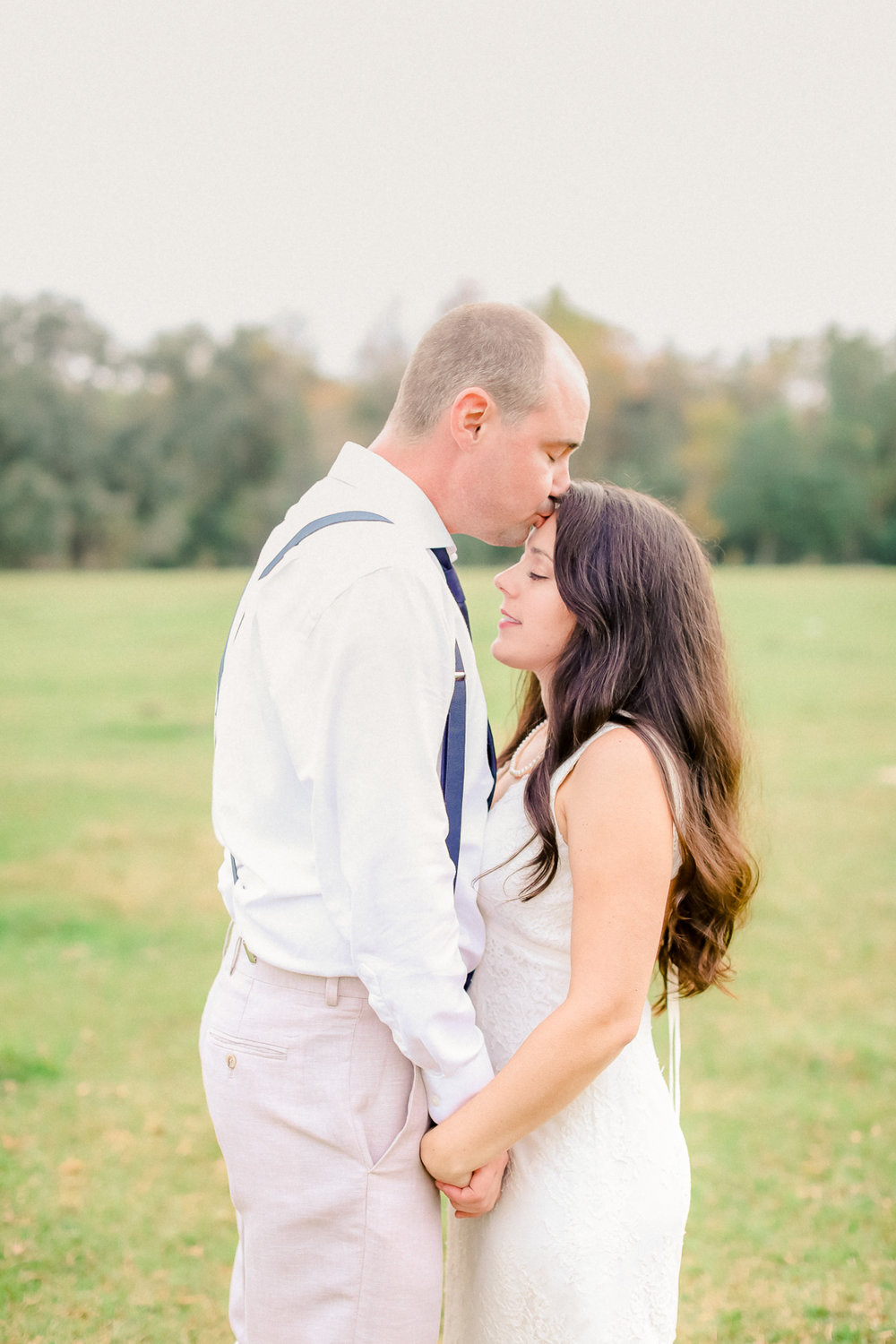 williams_family_newlywed-151.jpg