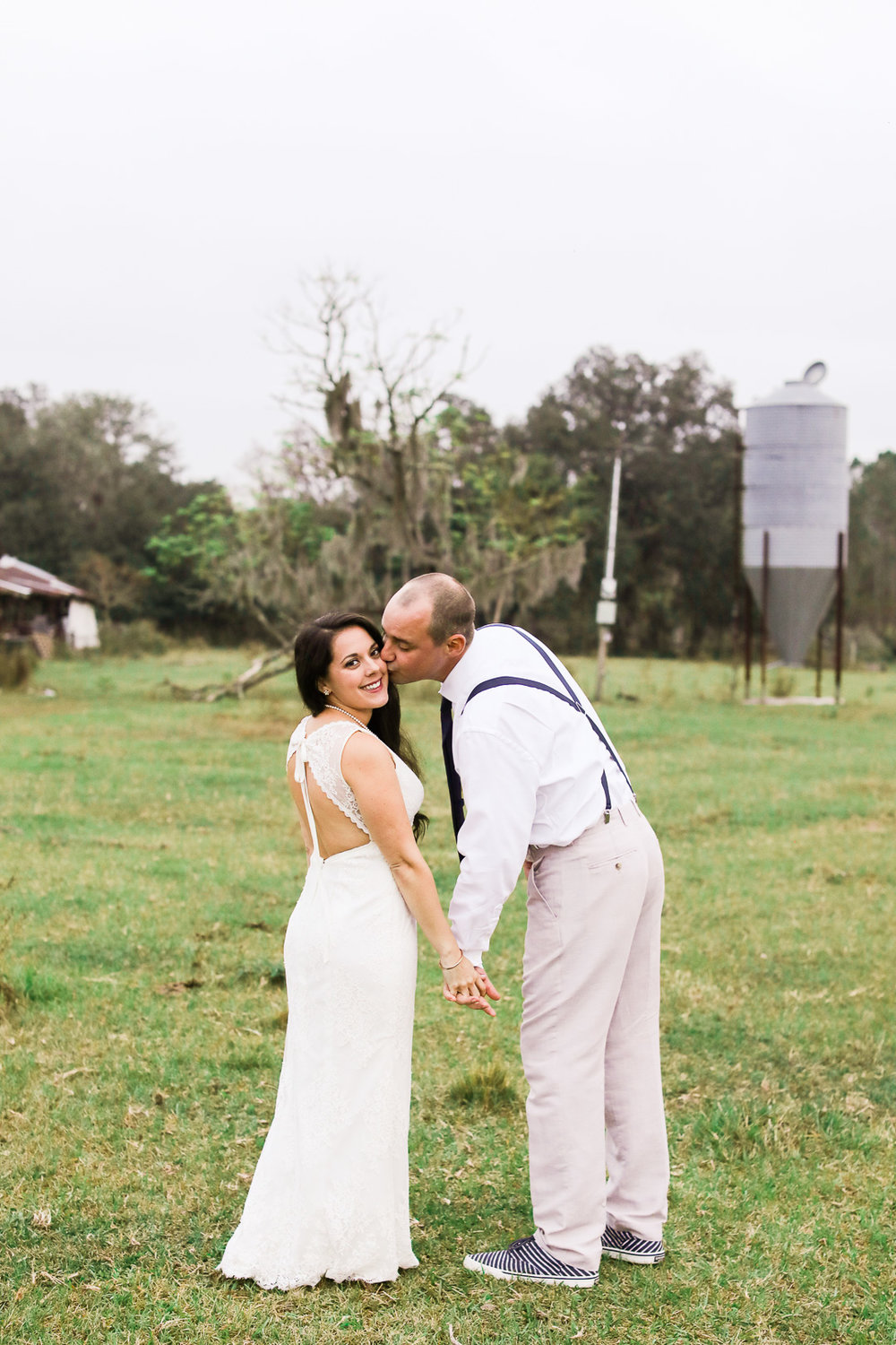 williams_family_newlywed-185.jpg