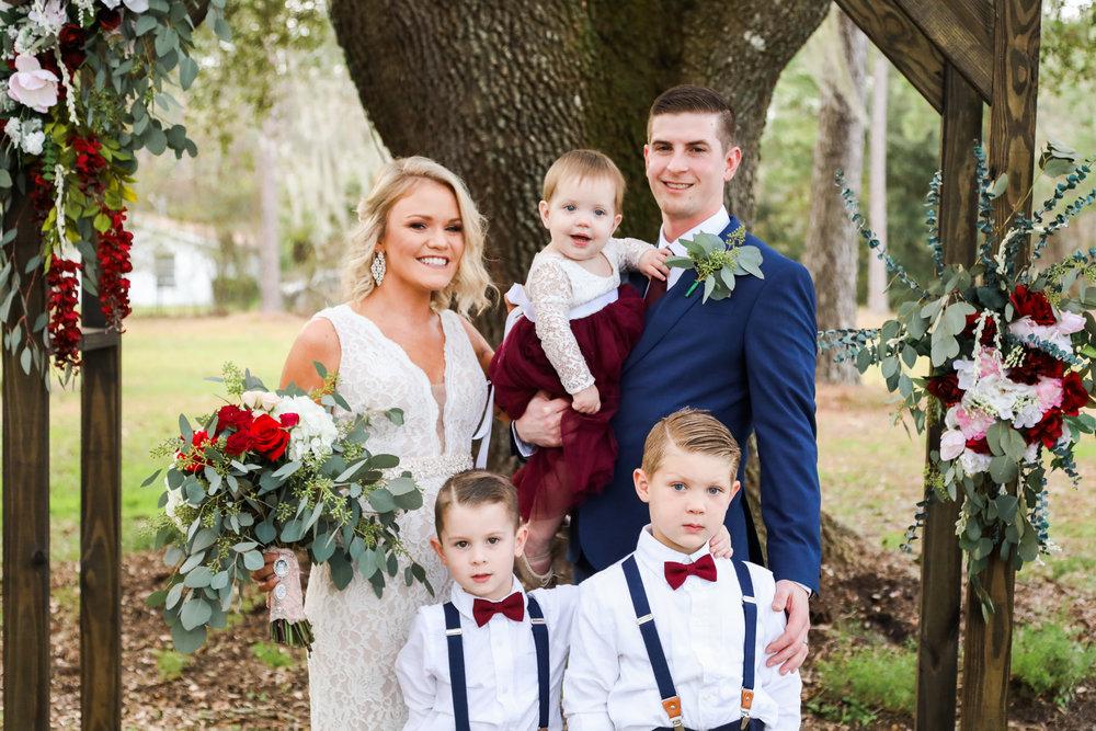sara_kyle_married_formals_2019-31.jpg