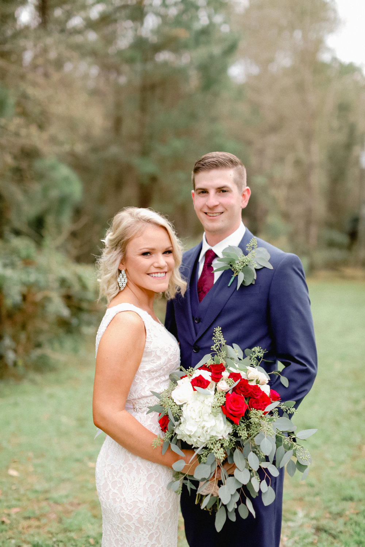 sara_kyle_married_newlywed_finals_2019-54.jpg