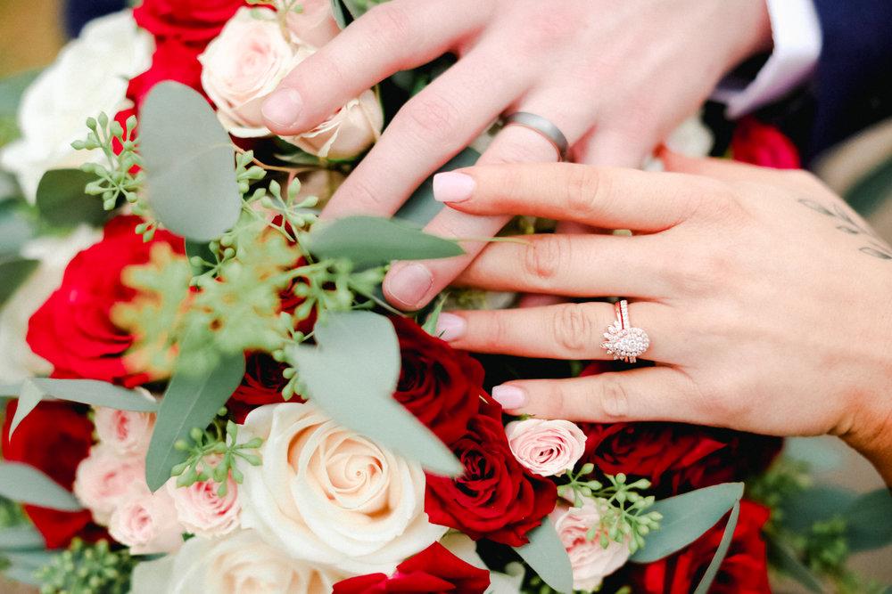 sara_kyle_married_newlywed_finals_2019-162.jpg