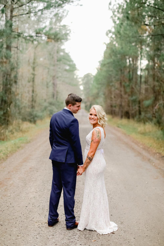 sara_kyle_married_newlywed_finals_2019-118.jpg