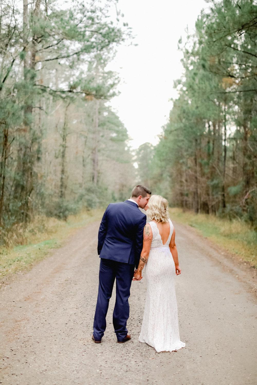 sara_kyle_married_newlywed_finals_2019-115.jpg