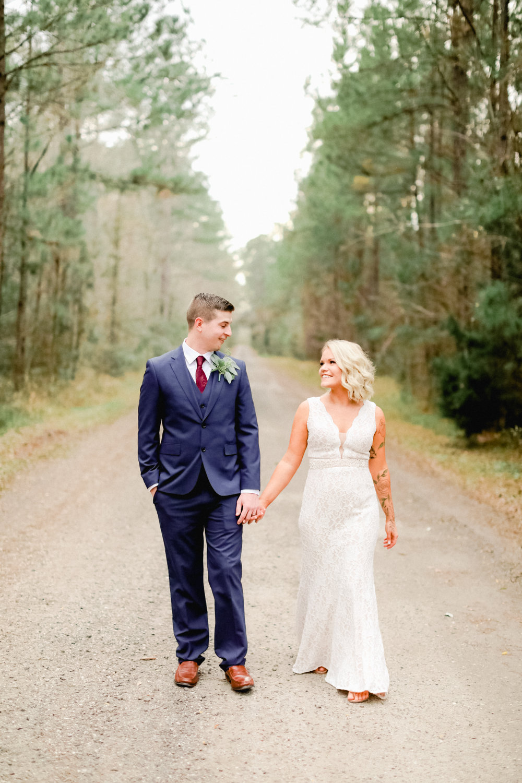 sara_kyle_married_newlywed_finals_2019-148.jpg