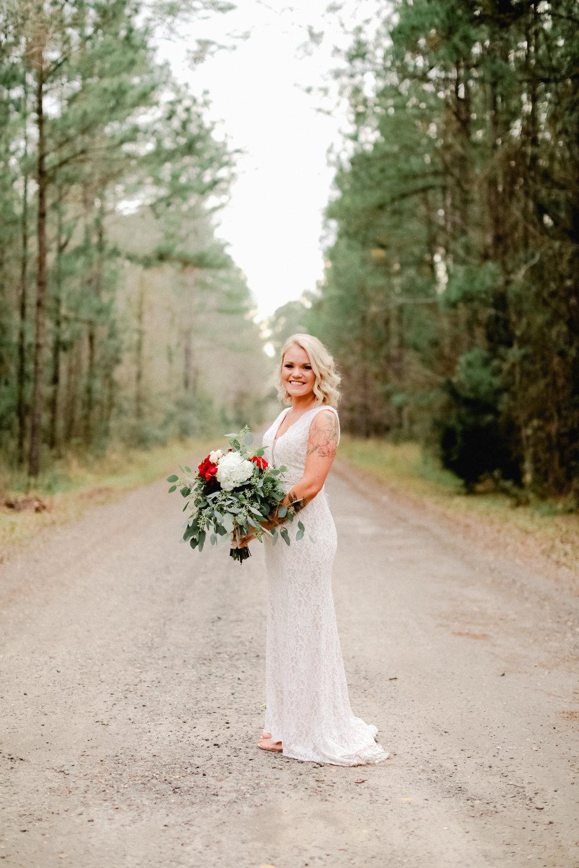 sara_kyle_married_newlywed_finals_2019-192.jpg
