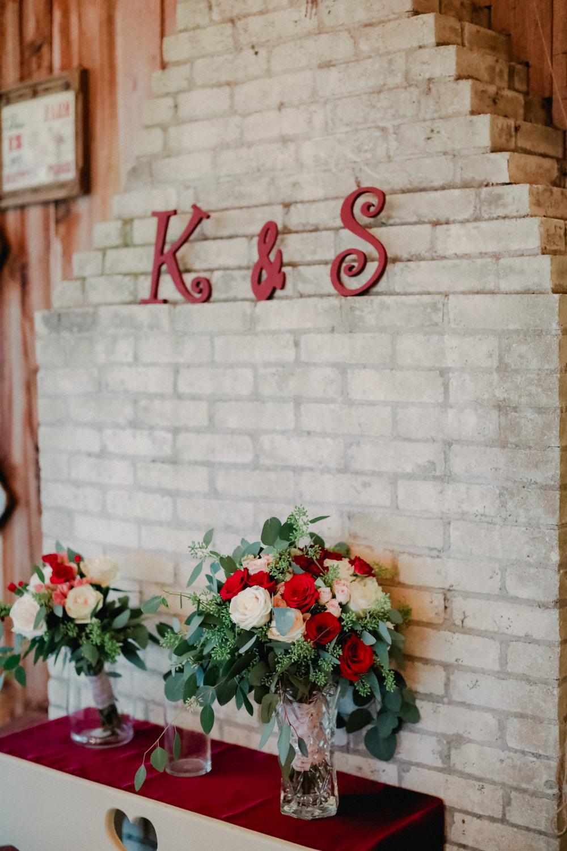 sara_kyle_married_reception_2019-57.jpg