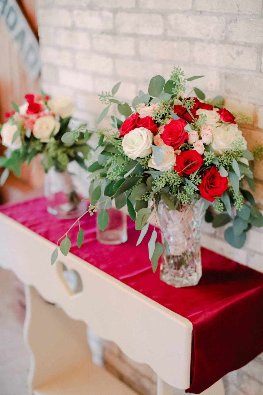 sara_kyle_married_reception_2019-60.jpg
