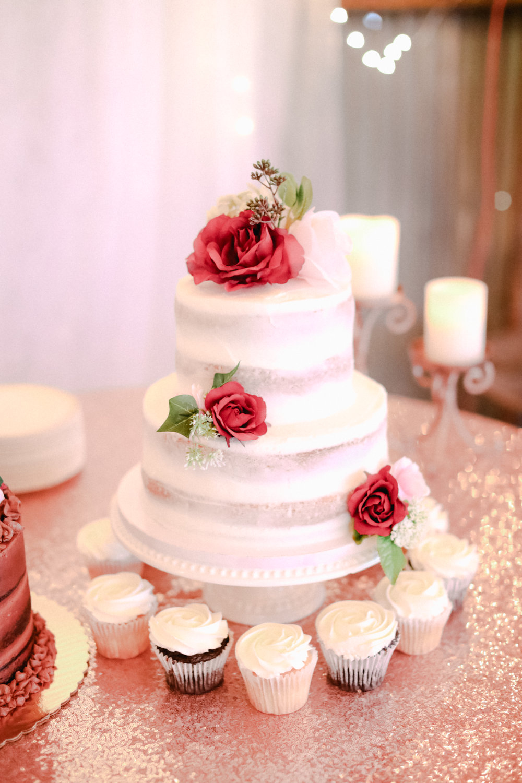 sara_kyle_married_reception_2019-66.jpg