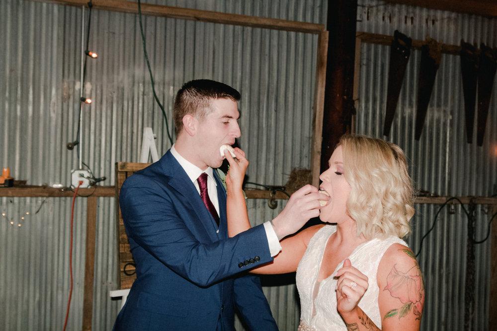 sara_kyle_married_reception_2019-26.jpg