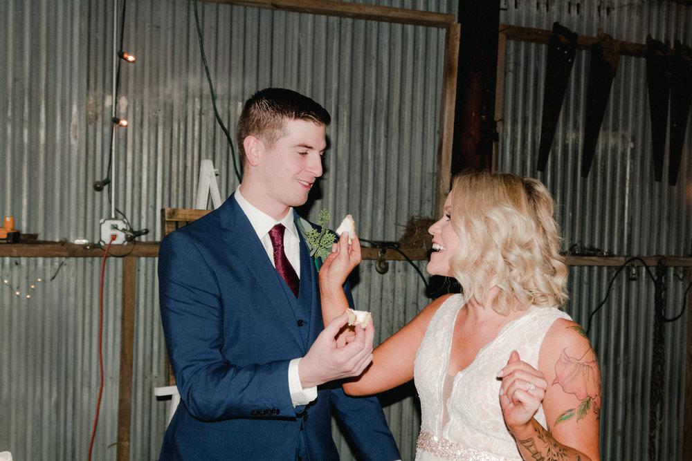 sara_kyle_married_reception_2019-25.jpg