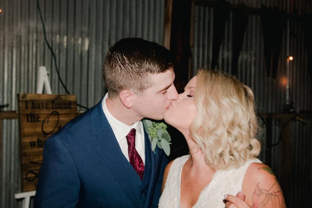 sara_kyle_married_reception_2019-29.jpg