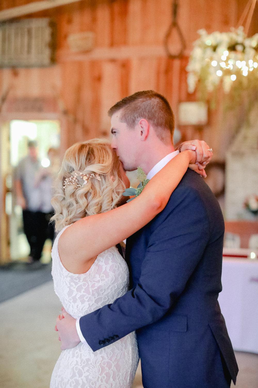 sara_kyle_married_reception_2019-85.jpg