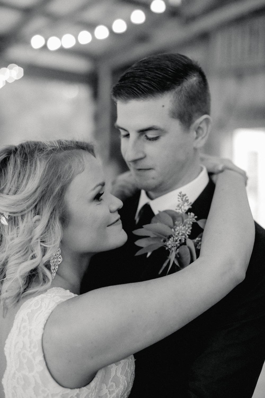 sara_kyle_married_reception_2019-106.jpg