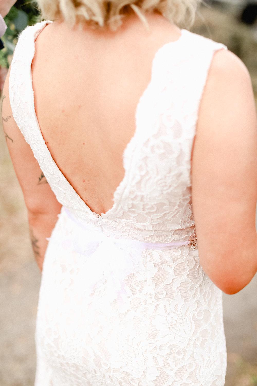 sara_kyle_married_newlywed_finals_2019-200.jpg