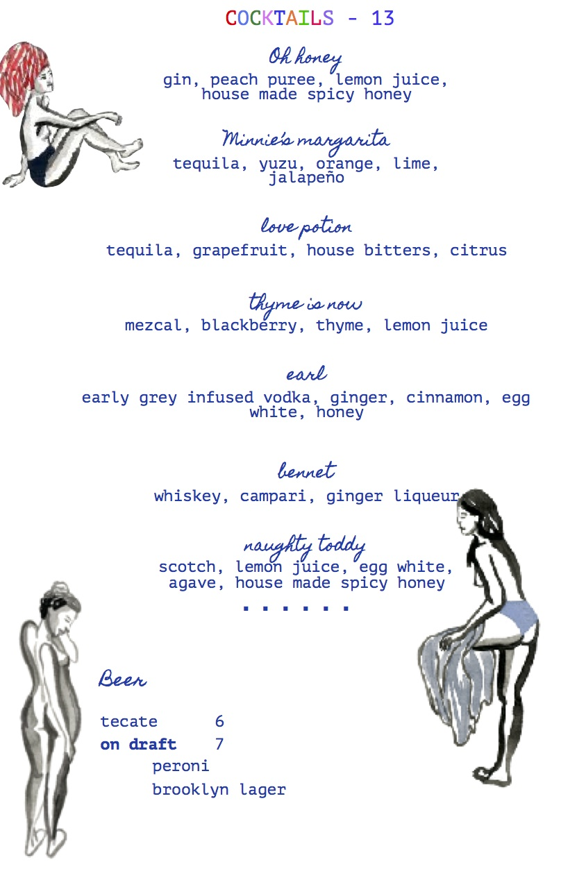 cocktails for website.jpg