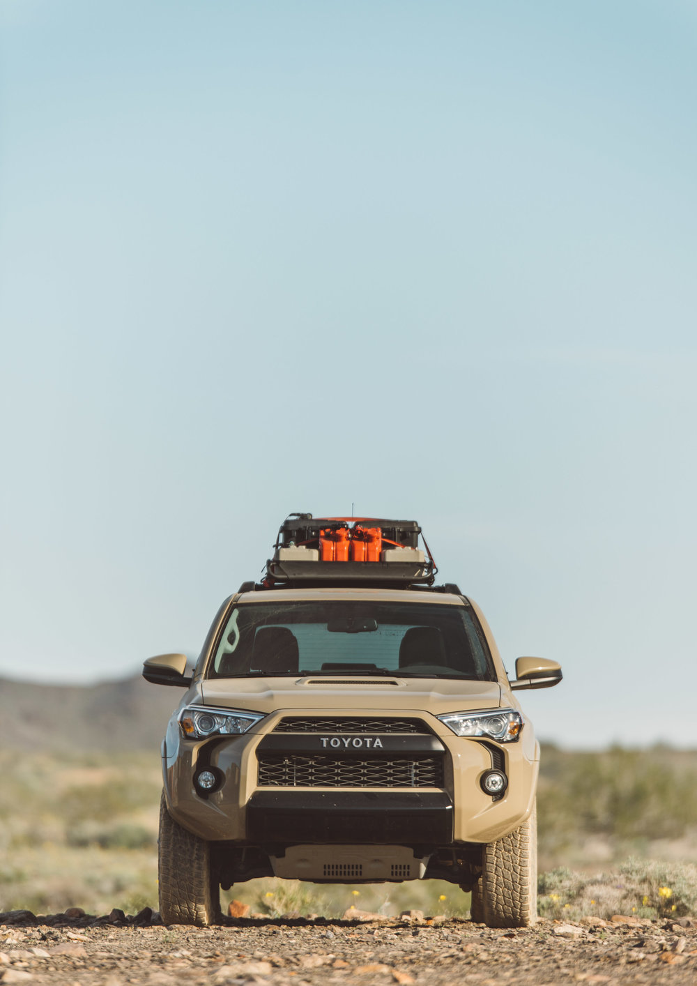 joshua-tree-toyota-4runner-t4r-tacoma-world
