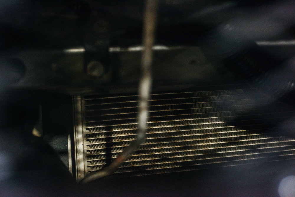 5th-gen-4runner-intercooler