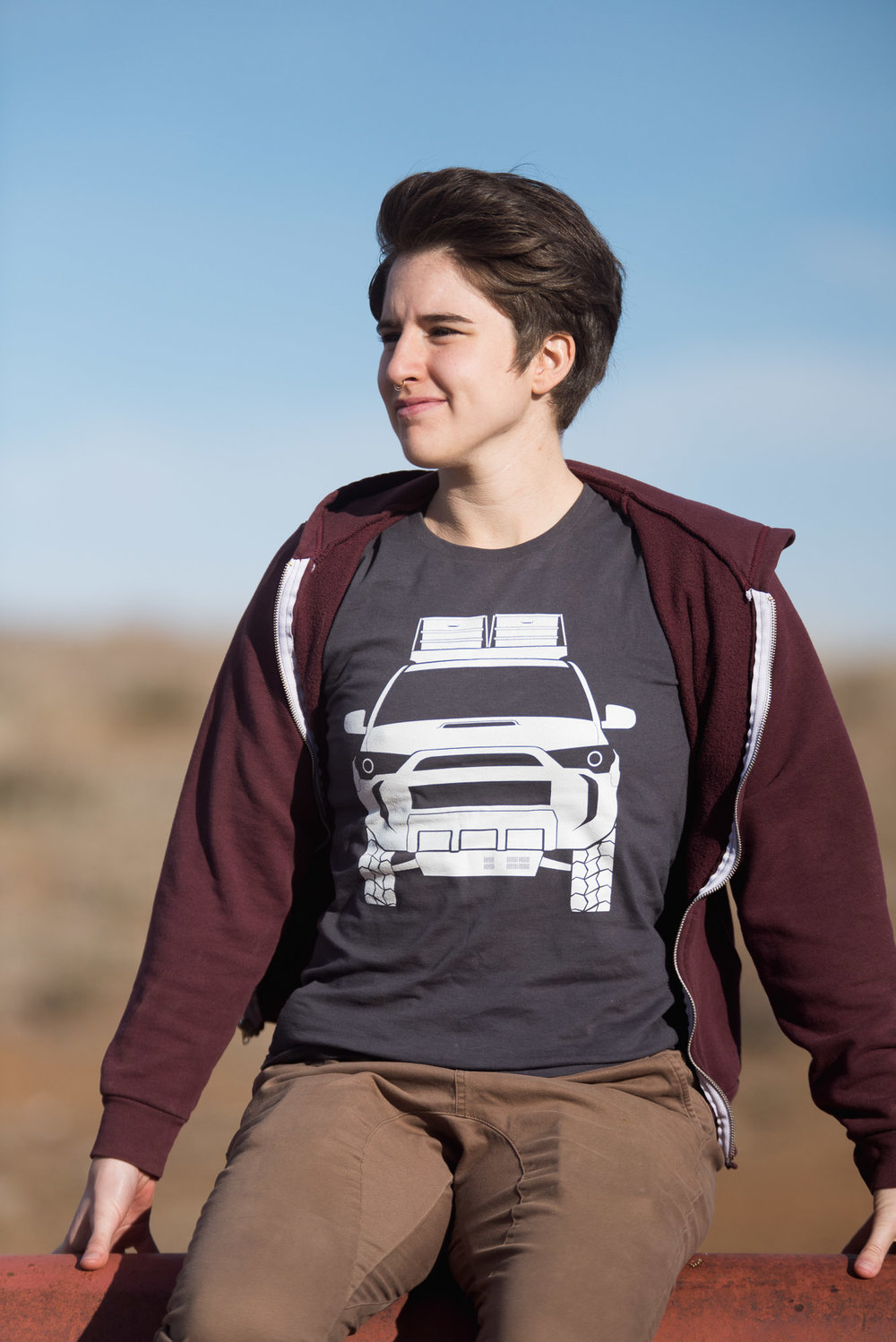 4runner-shirt-5th-gen