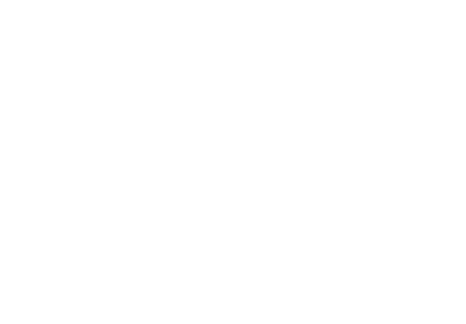 No Roads Adventure Co