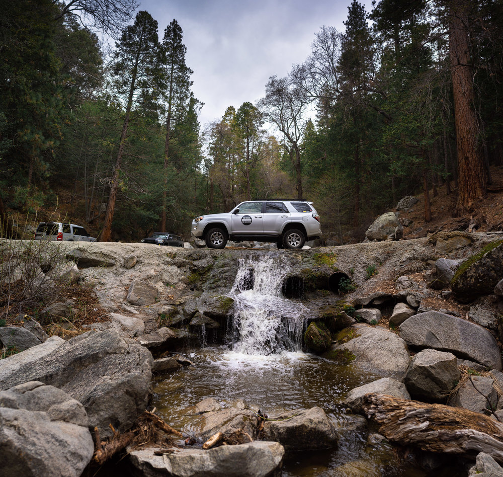 toyota-4runner-waterfall-crossing.jpg