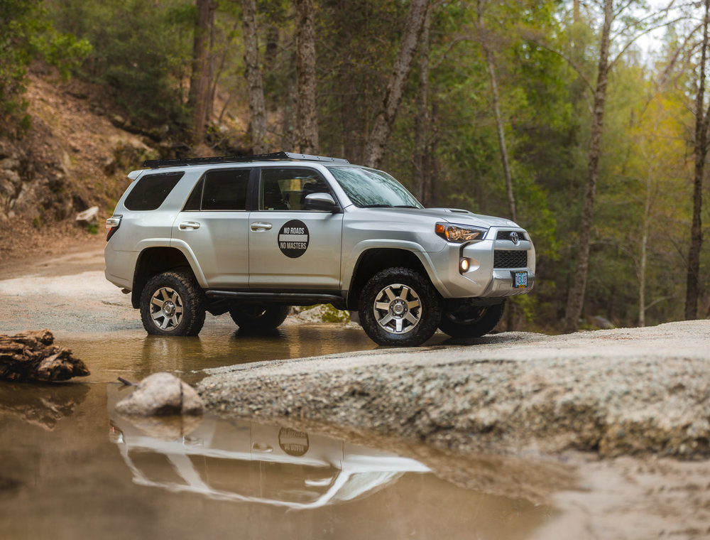 toyota-4runner-trail-water-crossing-reflection-san-jacinto.jpg