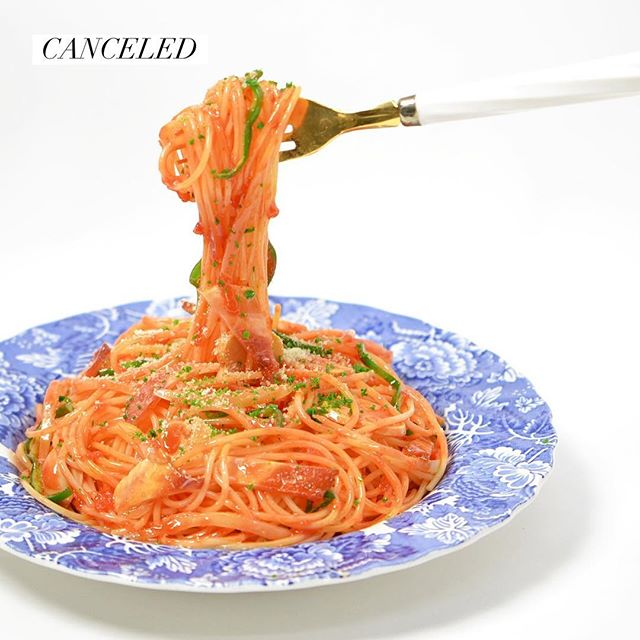 The spaghetti lunch that was in the announcements this past week is being postponed. Save the date September 16th for a soup and salad benefit after the am service.