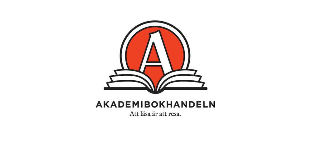 akademibokhandeln_11.jpg