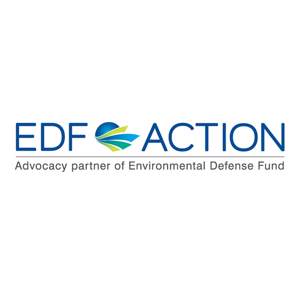 edaf-logo-600x600.jpg