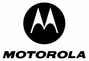 Logos_Motorola_v.jpg