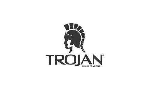 trojan-logo.jpg