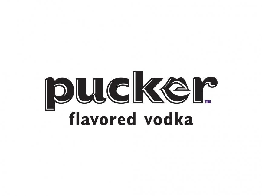 242826_931_pucker_vodka.jpg