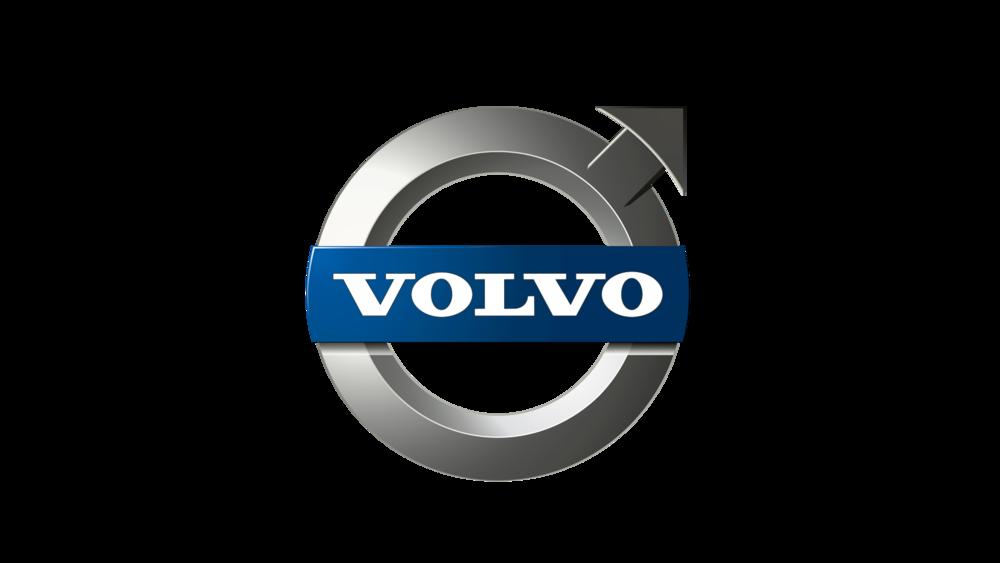 Volvo-logo-2006-1920x1080.png
