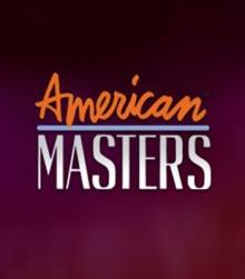 american masters 1_1.jpg