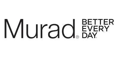 murad-logo (1).png