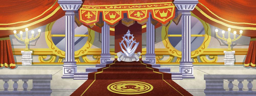 12_Palace.jpg