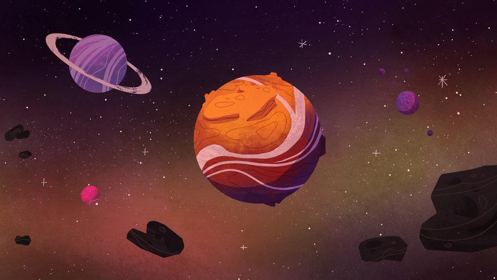 07_PlanetExplodes.jpg