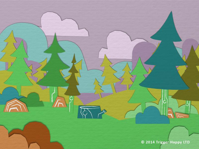 DerpwoodForest_02.png