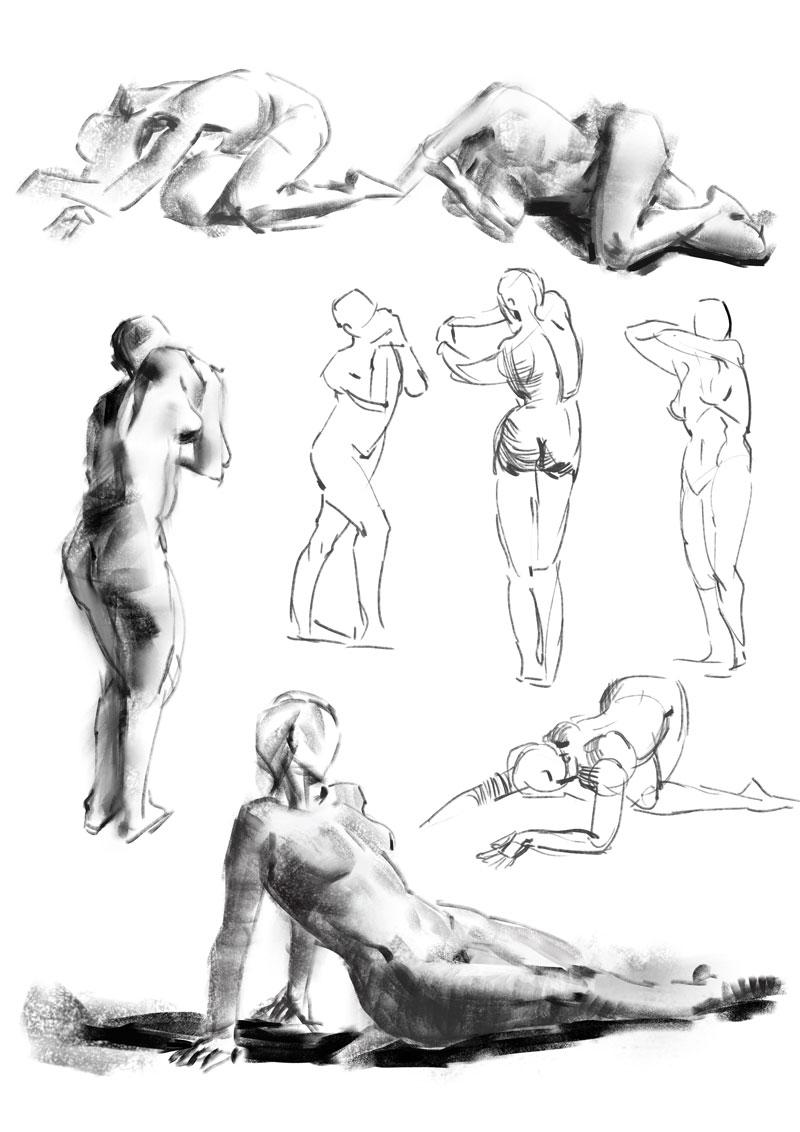 sketch_0138.jpg
