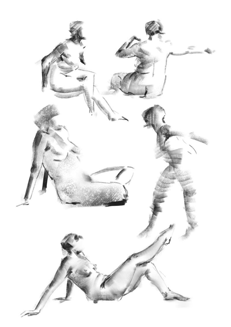 sketch_0141.jpg