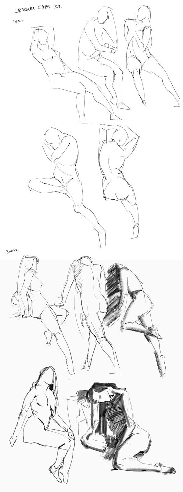 sketch_0158.jpg