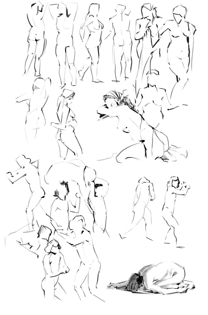 sketch_0231a.jpg